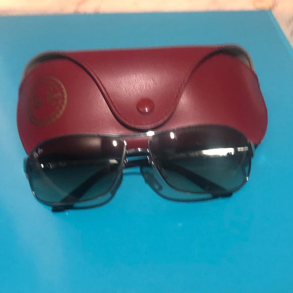 Ray-Ban Accessories   Rayban Sunglasses The Model Code Is 3343 00332 ... 2aa6d163e0ee